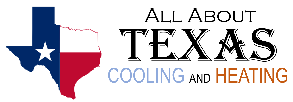 Texas Heating and Cooling